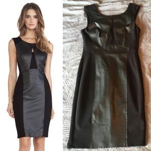 Velvet by Graham & Spencer Dresses - Velvet by Graham & Spencer Aegina Ponti Dress P